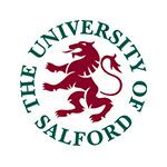 The University of Salford - Steven Hunt & Associates