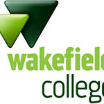 Wakefield College - Steven Hunt & Associates