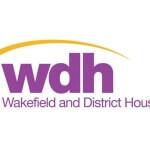 Wakefield & District Housing - Steven Hunt & Associates