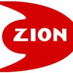 Zion Arts Centre - Steven Hunt & Associates