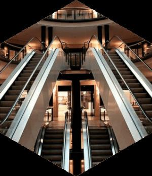 retail-300x347