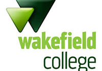 Wakefield College - Steven Hunt & Associates