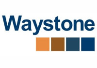 Waystone - Steven Hunt & Associates