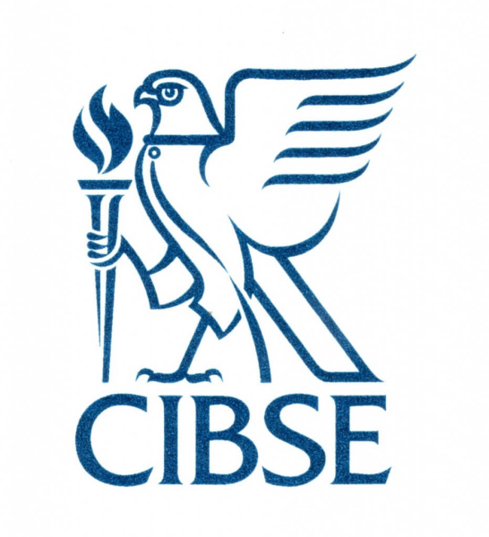 CIBSE - Steven Hunt & Associates