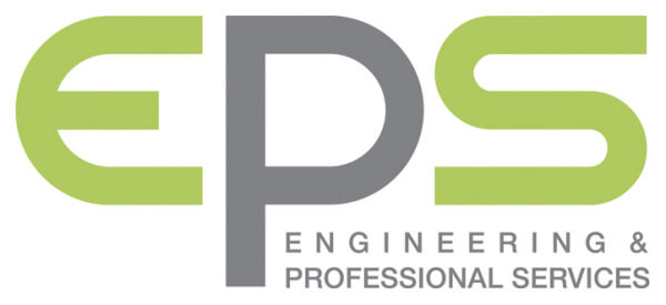Engineering and Professional Services - Steven Hunt & Associates