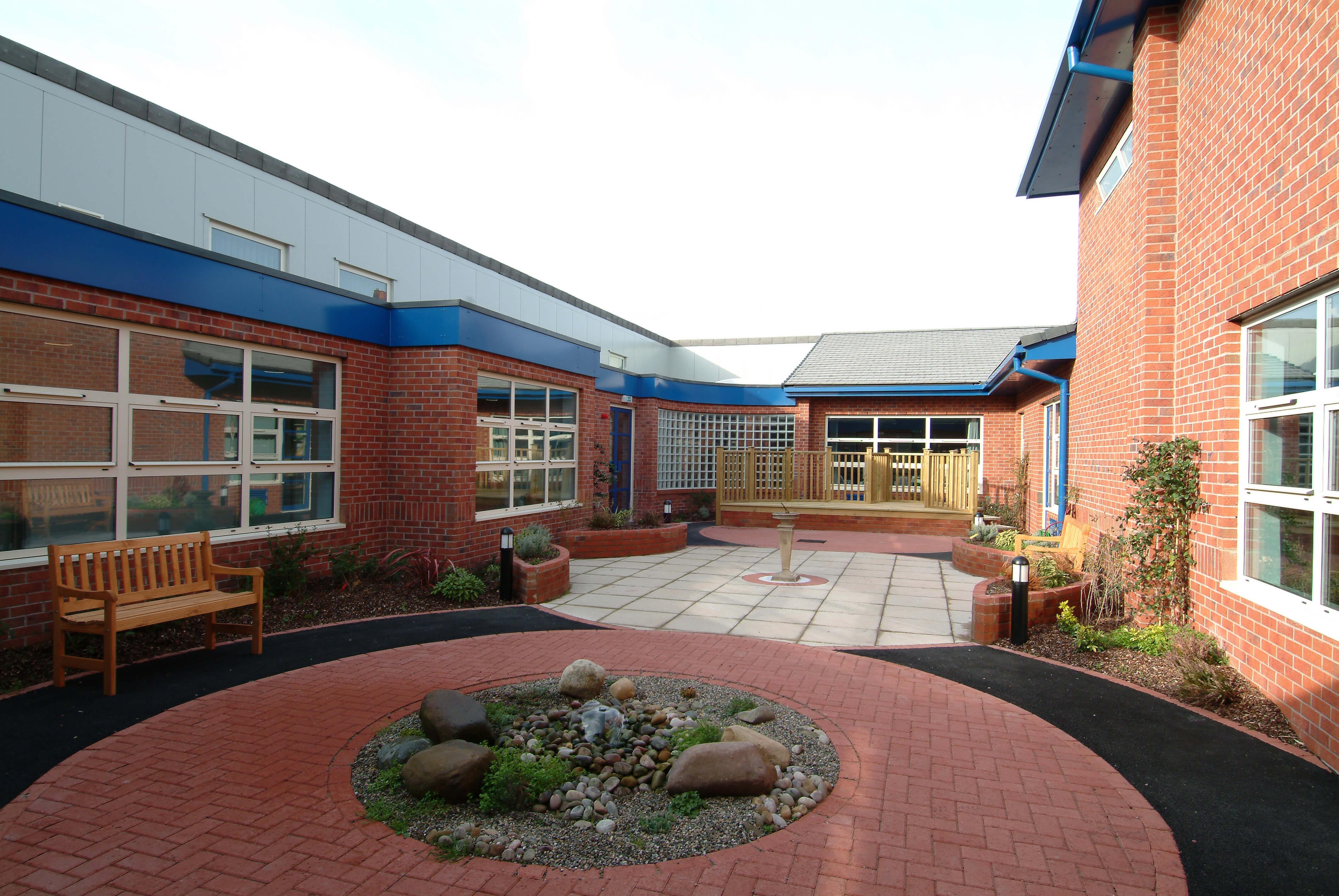 Cheshire Schools