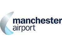 Manchester Airport - Steven Hunt & Associates