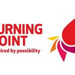 Turning Point - Steven Hunt & Associates