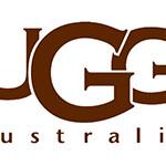 UGG Australia - Steven Hunt & Associates