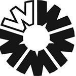 Wirral Council - Steven Hunt & Associates