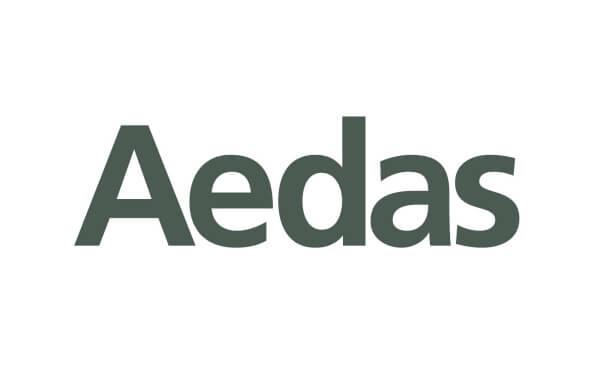 Aedas - Steven Hunt & Associates