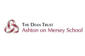 Ashton on Mersey School - Steven Hunt & Associates