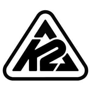 K2 - Steven Hunt & Associates