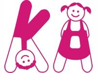 Kids Allowed - Steven Hunt & Associates