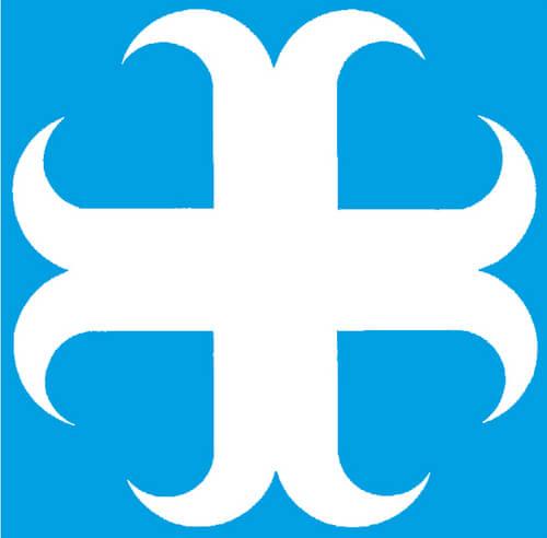 Sefton Logos - Steven Hunt & Associates