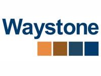 Waystone - Steven Hunt & Associates