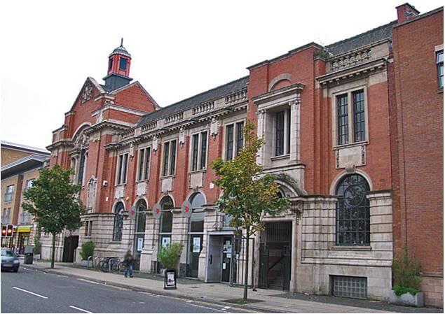Zion-Arts-Centre-1