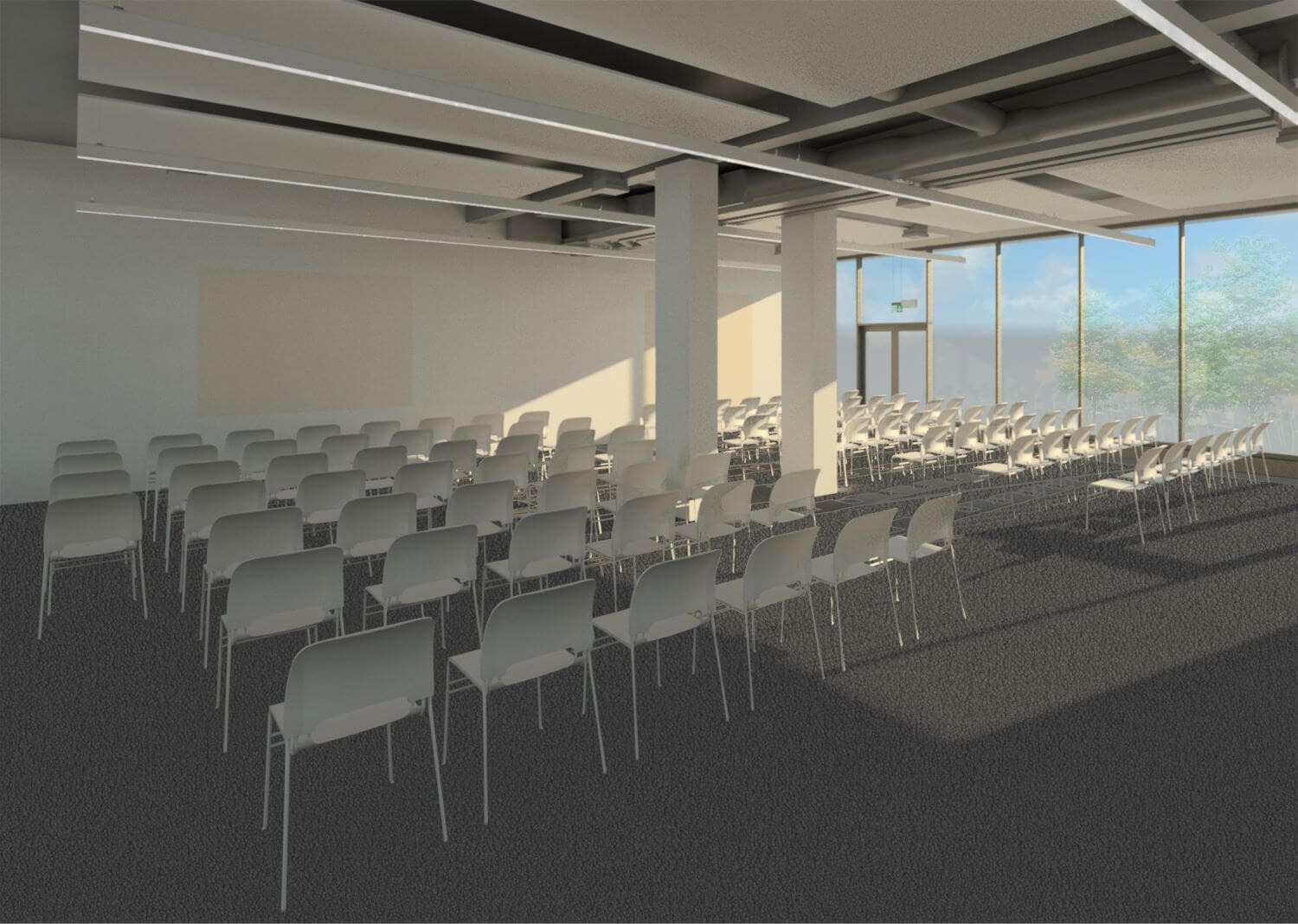 Event Space - resized copy