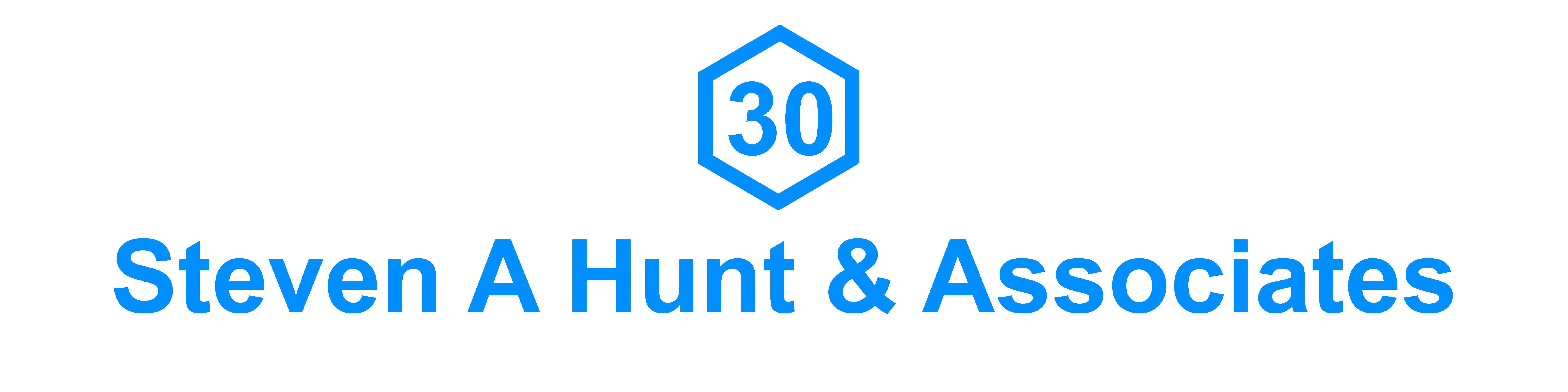 Steven A Hunt Associates