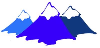 three peaks image