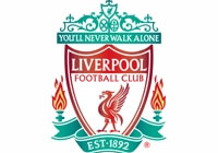 Liverpool FC - Steven Hunt & Associates