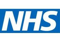 NHS - Steven Hunt & Associates