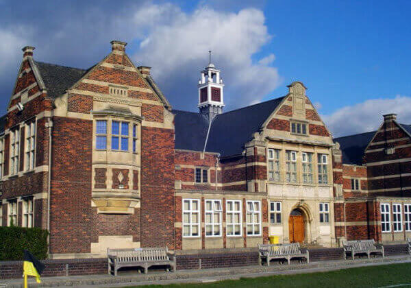 Stockport-Grammar-School