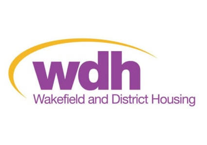 Wakefield & District Housing - Steven Hunt & Associates