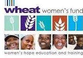 Womens Educational Training Trust - Steven Hunt & Associates